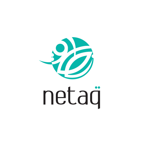 netaq for e-solution