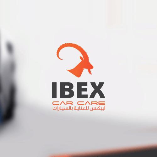 ibex car care ( Abudhabi )